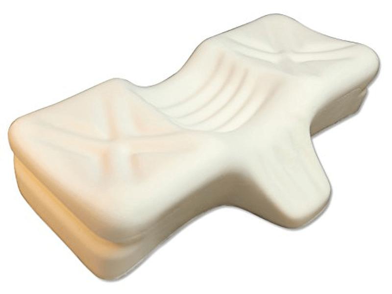 Therapeutica Sleeping Pillow orthopedic pillow