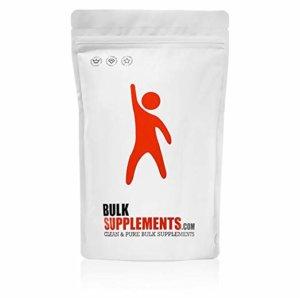 Bulksupplements Huperzine A 1% Powder